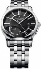 Maurice Lacroix Herren Uhr Pontos Reserve de March PT6168-SS002-331