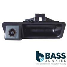 Car Stereos & Head Units for BMW X5