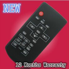 NEW DLP Projector remote control For BenQ MS517F MS502 MX520 TS5276 #D1320 LV