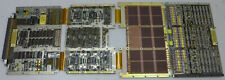 Vintage EMM Memory Core Assembly