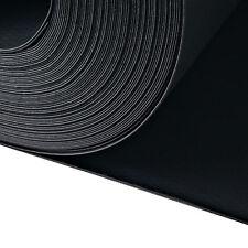 MAUERSPERRE PVC, Mauerwerksperre 1.0mm , Grundmauer, Sperrfolie 0,5m x 30m