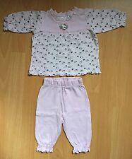 Schlafanzug Hello Kitty Baby