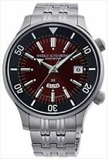 ORIENT KING DIVER RN-AA0D02R Mechanical Automatic Men's Watch New in Box