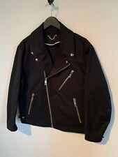 96956d6d5631 Louis Vuitton Clothing for Men for sale