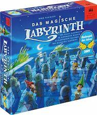 drei Magier spiele 40848 das Magische Labyrinth