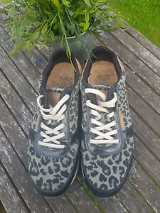 WODEN Trainers EUR 39 (UK6)