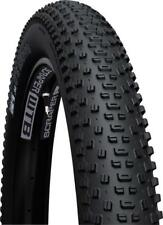 Wtb Ranger 29er UST Tubeless Folding Tire Black 29 x 3.0