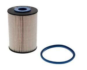 Champion Fuel Filter for Ford Mondeo Volvo C70 S40 S60 S80 V40 V50 V60 V70 XC60