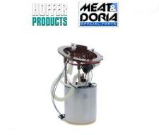 7507571 Imp. alimentazione carburante (MARCA-HOFFER)