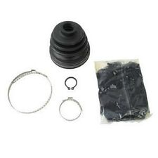 CV Joint Boot Kit Bay State fits Volvo S40 V50 Inner with Auto Trans 86 2444D