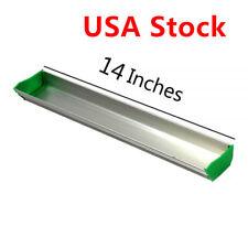 US Stock! 14