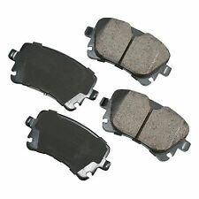 Bendix Car and Truck Brake Pads