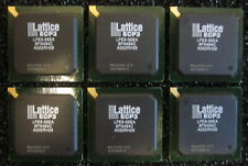 6 - Lattice Ecp3 Lfe3-35Ea6Fn484C - Fpga