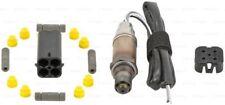 Bosch Lambda Oxígeno O2 Sensor 0258986506 LS06 - Original-5 Años de Garantía