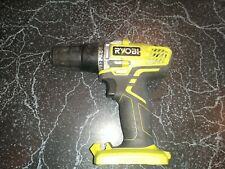 "Ryobi Cordless 3/8"" Drill/Driver"