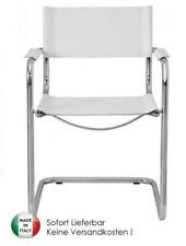 Wartezimmer Stuhl - Praxisstuhl