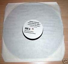 Gwen Stefani - Hollaback Girl - Exklusive Remixes