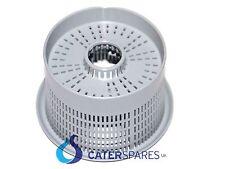 139321-744 Hobart lavavajillas & Vidrio Arandela De Cerebros cesta de filtro de la Ecomax, Partes