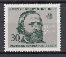 Berlin 1974 Mi. Nr. 465 Postfrisch LUXUS!!