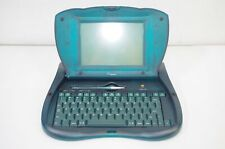 Apple Newton Emate 300 With Stylus