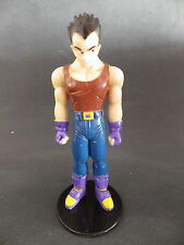 Figurine DBZ dragon ball GT 1996 en loose édition ATLAS VEGETA ADULTE