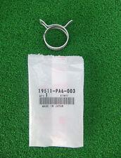 HONDA CIVIC EF3 CLIP, WATER HOSE (CHUO SP) RESERVE TANK 19511-PA6-003
