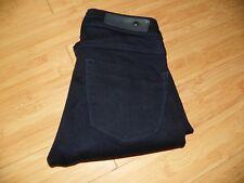Jean's - COP COPINE - Modèle: BENNY -  Bicolor -Taille 34 -