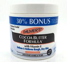 PALMER'S Cocoa Butter Formula Cream 9.5 oz(30%25 Bonus Size)