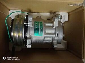 Compressore aria condizionata Sanden sd7h15 24v 7822
