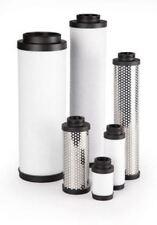 E200-85-AA Van Air Systems Filter Element