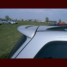 FORD FOCUS ESTATE REAR ROOF SPOILER tuning-rs.eu