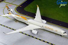 Gemini Jets 1:200 Etihad Airways Airbus A350-1000 A6-XWB G2ETD883 PREORDER