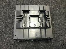 2009 SEAT IBIZA 3 DOOR BCM ON BOARD CONTROL UNIT MODULE 6R0937087B