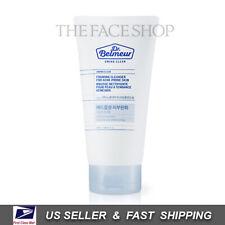 [ The Face Shop ] Dr. Belmeur Amino Clear Foaming Cleanser 150 ml (5.0 fl. oz)