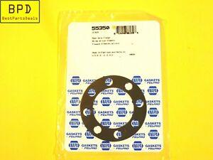 Rear Axle Shaft Flange FEL-PRO 55350