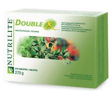 Nachfüllpack NUTRILITE™ DOUBLE X