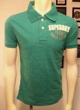 Superdry Men`s Polo T-shirt 2XL