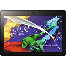 Lenovo 64GB Tablets & eReaders