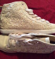 Ladies Guess Shoes 10