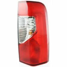 New Tail Light (Passenger Side) for Nissan Xterra NI2801171 2004 to 2004