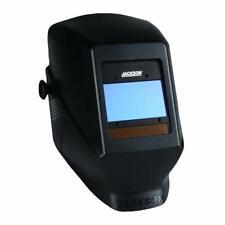Jackson Safety Insight Variable Auto Darkening Welding Helmet Hsl100 46129 1