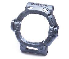Reloj Original Casio Bisel caso para G-shock Riseman G-9200MS-8 10316218