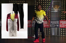 School Dance Movie Wardrobe Costume Jackson Bobbe J. Thompson Jacket Pants (A1)