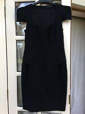 Ladies French Connection Dress 12