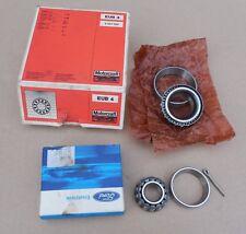 Ford Radlager Escort hinten Transit vorne Finis 5007029  -  A800X-1K028-CA  EUB4