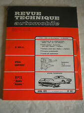 Manta car service repair manuals ebay revue technique automobile no312 opel manta ascona french workshop style 1972 sciox Gallery