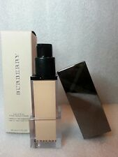 Burberry Sheer Foundation Luminous Fluid Foundation Trench 05 1 Oz New In Box