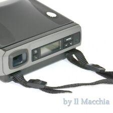 Polaroid cinghia per serie spectra / image / 1200 by ilMacchia