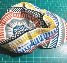 Rapha cycling cap / hat - Herman Miller Ltd Edition