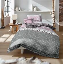 Feinbiber Bettwäsche günstig kaufen | eBay